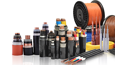 Electrical Cable Suppliers Dubai