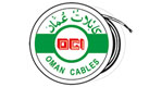 Electrical suppliers in Dubai