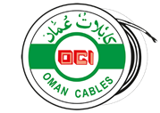 Cables and Wire suppliers Dubai