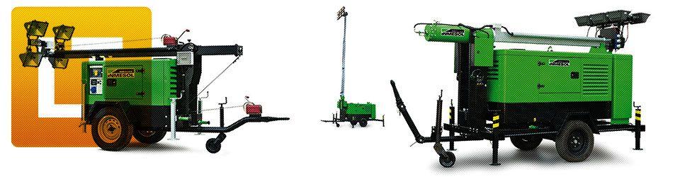 Perkins DG set generators supplier in UAE