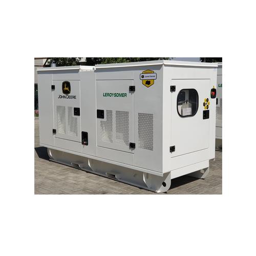 generator-suppliers-dubai
