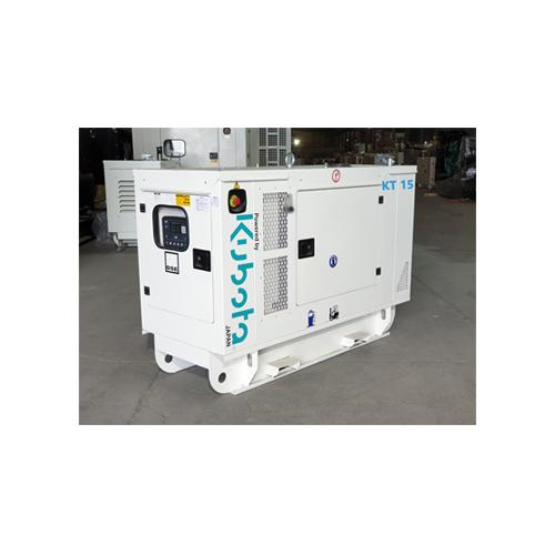 generator-suppliers-uae