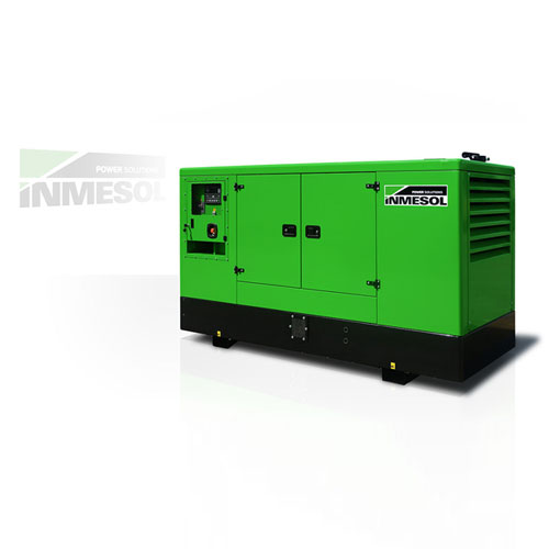 Elemax portable Generator suppliers in Dubai