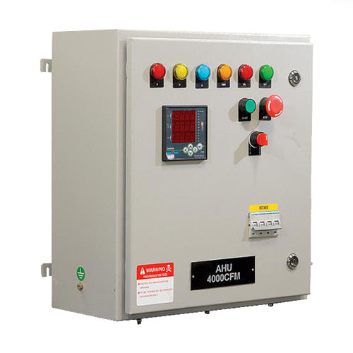 electrical panel board suppliers